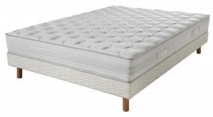 matelas polyurethane. Black Bedroom Furniture Sets. Home Design Ideas