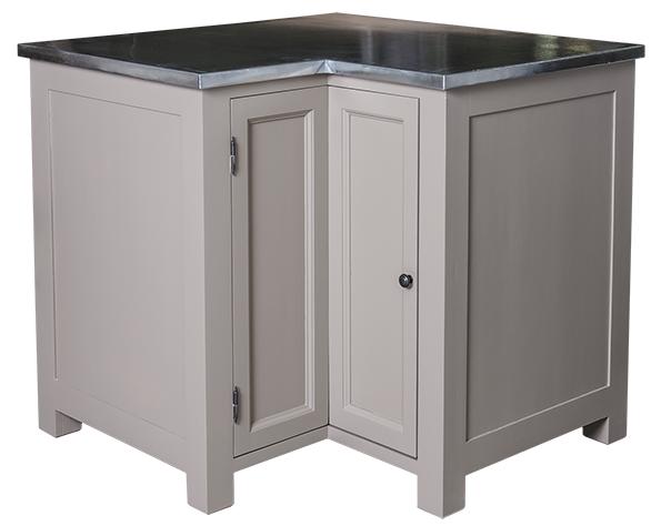 Meuble d appoint de cuisine conceptions de maison for Fournisseur de meuble