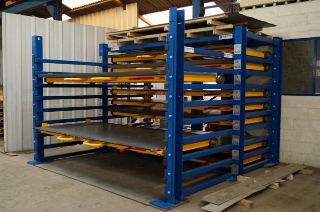rack de stockage brico depot rack de stockage brico depot range buches castorama avec etagere. Black Bedroom Furniture Sets. Home Design Ideas