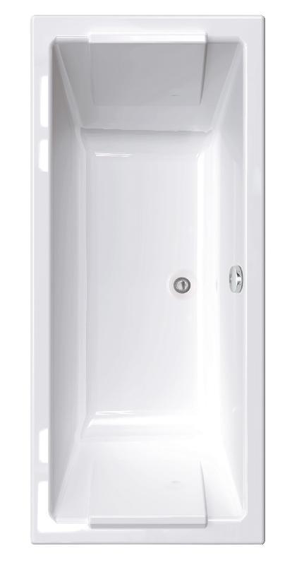 salle de bain comparez les prix pour professionnels sur. Black Bedroom Furniture Sets. Home Design Ideas