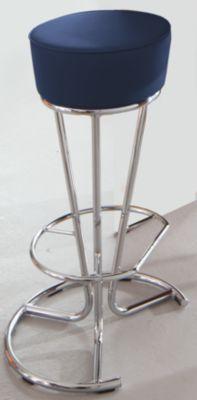si ges pour bar comparez les prix pour professionnels sur page 1. Black Bedroom Furniture Sets. Home Design Ideas