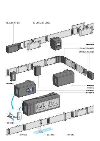 conduits de cables electriques tous les fournisseurs conduit cable conduit electrique. Black Bedroom Furniture Sets. Home Design Ideas