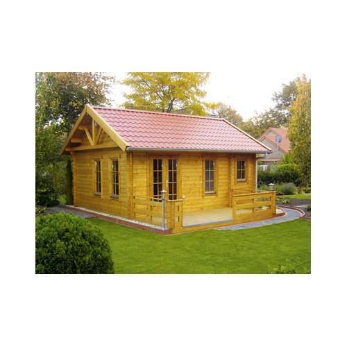 en bois  tous les fournisseurs  bungalow bois  ermitage bois