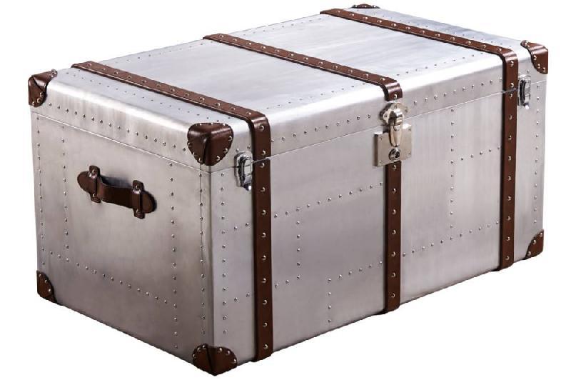malles et coffres de rangement en aluminium tous les fournisseurs coffres en aluminium. Black Bedroom Furniture Sets. Home Design Ideas