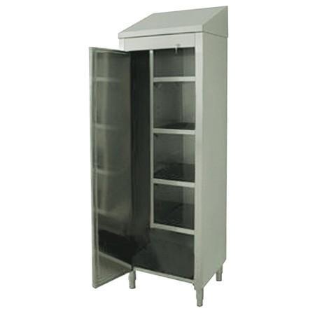 armoires d 39 entretien tous les fournisseurs armoire. Black Bedroom Furniture Sets. Home Design Ideas