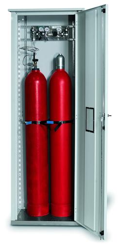 armoires pour bouteilles de gaz tous les fournisseurs. Black Bedroom Furniture Sets. Home Design Ideas