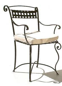 Atelier du moulin de provence produits fauteuils - Restauration collective salon de provence ...