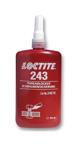 FREINFILET NORMAL LOCTITE 50ML 243