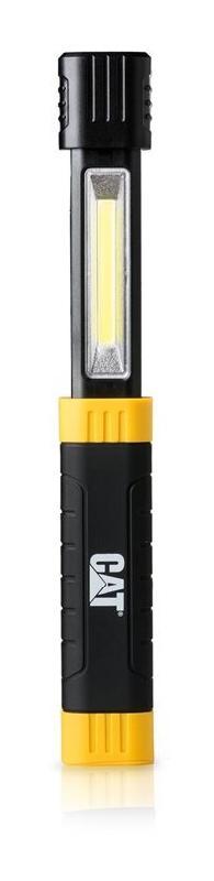 Mini-torche magnétique lampe Caterpillar CAT ct2peu DEL Travail Lampe