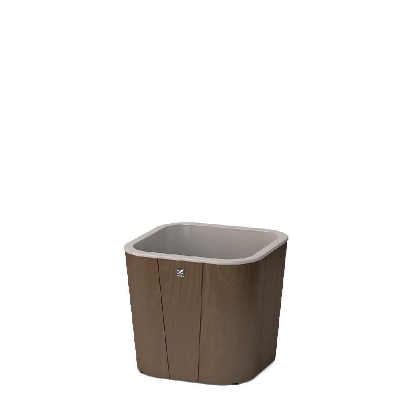 Vase p ts bacs comparez les prix pour professionnels for Pot exterieur couleur