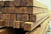 Produits de traitement du bois - anti-bleu f 10
