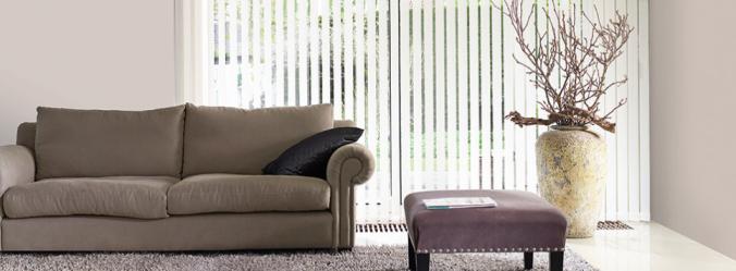 stores coulissants tous les fournisseurs store. Black Bedroom Furniture Sets. Home Design Ideas
