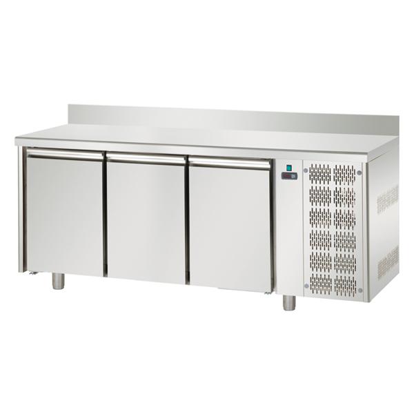 meubles refrigeres tous les fournisseurs meuble. Black Bedroom Furniture Sets. Home Design Ideas