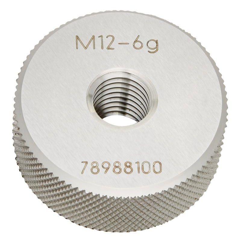 sourcing map M14 M14x0,75 Filetage m/étrique machine main droite HSS Acier haut vitesse