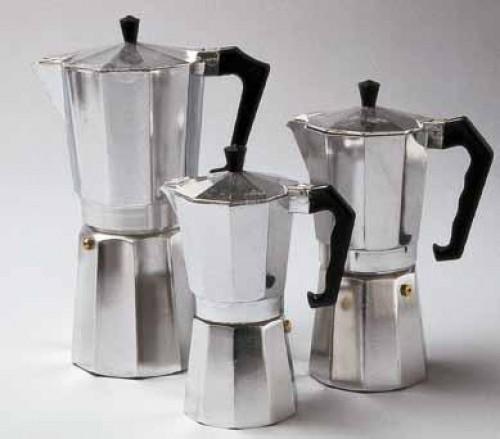 Cafetiere tous les fournisseurs electrique programmable italienne verseuse isotherme - Cafetiere italienne 1 tasse ...