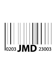Lecteur codes barres et data matrix