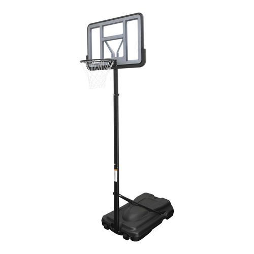 Mengliangpu8190 Plaque en m/étal pour joueur de basket-ball Motif basket-ball