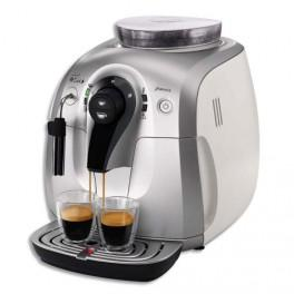 PHILIPS SAECO MACHINE EXPRESSO   X SMALL CLASS POUR CAFÉ GRAIN