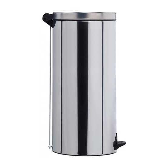 poubelles tous les fournisseurs poubelle a pedale. Black Bedroom Furniture Sets. Home Design Ideas