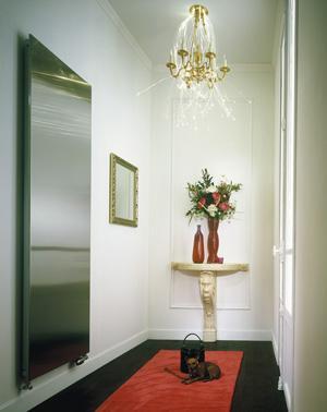 radiateurs les fournisseurs grossistes et fabricants sur hellopro. Black Bedroom Furniture Sets. Home Design Ideas