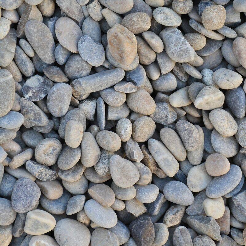 galets tous les fournisseurs galet de marbre galet de verre galet de riviere galet. Black Bedroom Furniture Sets. Home Design Ideas
