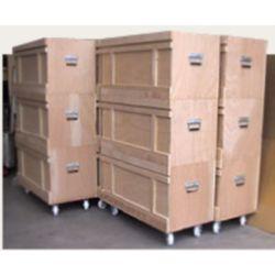 Emballages sur mesure tous les fournisseurs etui sur for Canisse sur mesure
