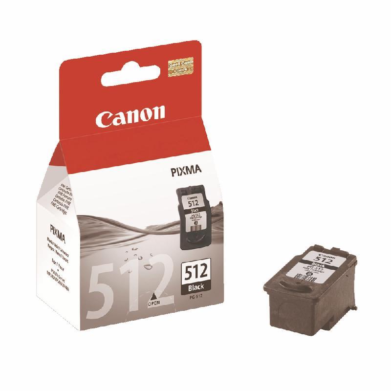 encre et cartouche d 39 imprimante canon achat vente de encre et cartouche d 39 imprimante canon. Black Bedroom Furniture Sets. Home Design Ideas