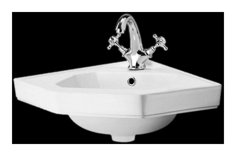 lavabos hudson reed achat vente de lavabos hudson reed. Black Bedroom Furniture Sets. Home Design Ideas