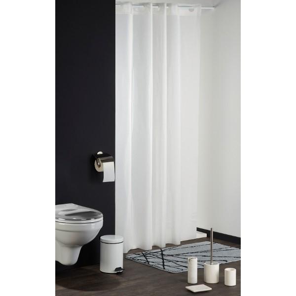 rideau rolleco achat vente de rideau rolleco comparez les prix sur. Black Bedroom Furniture Sets. Home Design Ideas