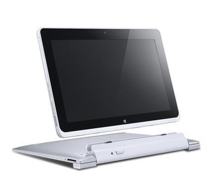ACER ICONIA W510P 64GB