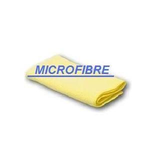 CHIFFON MICROFIBRE RÉF CM10201