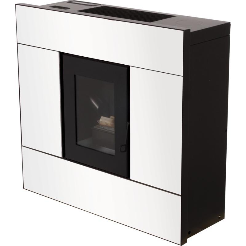 po le granul s et pellets comparez les prix pour professionnels sur page 1. Black Bedroom Furniture Sets. Home Design Ideas