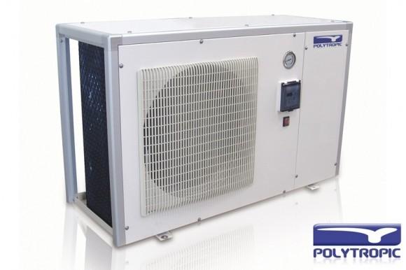 Pompe a chaleur piscine polytropic advance medium for Pompe a chaleur piscine c pro