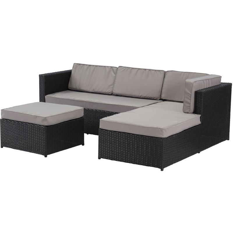 salon de jardin nevada chaise salon de jardin plastique chaise salon de jardin plastique with. Black Bedroom Furniture Sets. Home Design Ideas