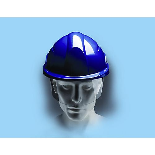casque de chantier centurion achat vente de casque de. Black Bedroom Furniture Sets. Home Design Ideas