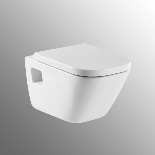 pointwc produits toilettes. Black Bedroom Furniture Sets. Home Design Ideas