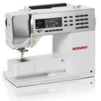 Machine à coudre - bernina 550