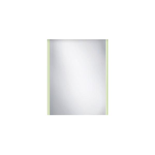 Miroirs de salle de bains tous les fournisseurs for Miroir salle de bain 90 x 80