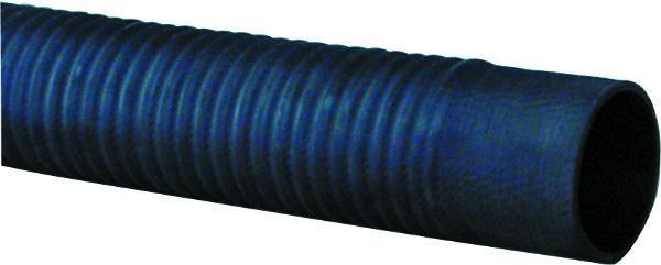tuyau caoutchouc 3m noir diametre 100 comparer les prix de tuyau caoutchouc 3m noir diametre. Black Bedroom Furniture Sets. Home Design Ideas