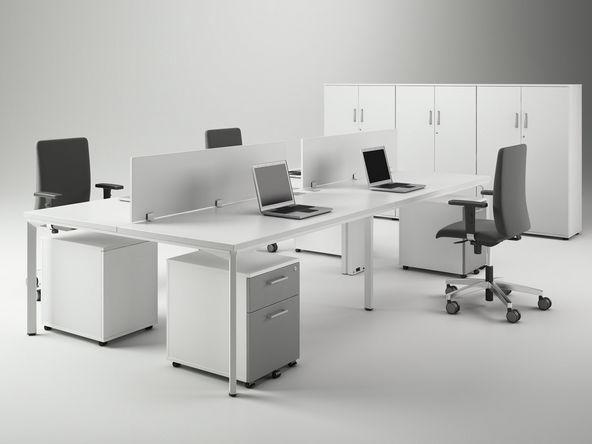 bureaux informatiques manufacta achat vente de bureaux informatiques manufacta comparez. Black Bedroom Furniture Sets. Home Design Ideas