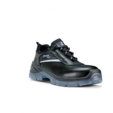 assez bon marché couleurs harmonieuses bon out x Chaussure secu basse step'safe s3 src p41 opsial