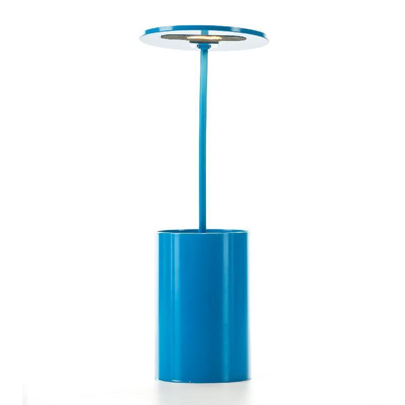 lampes de bureau formagenda achat vente de lampes de bureau formagenda comparez les prix. Black Bedroom Furniture Sets. Home Design Ideas