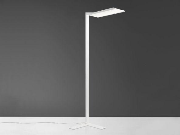 Lampe de bureau et bureau bench À pince elina comparer les prix de