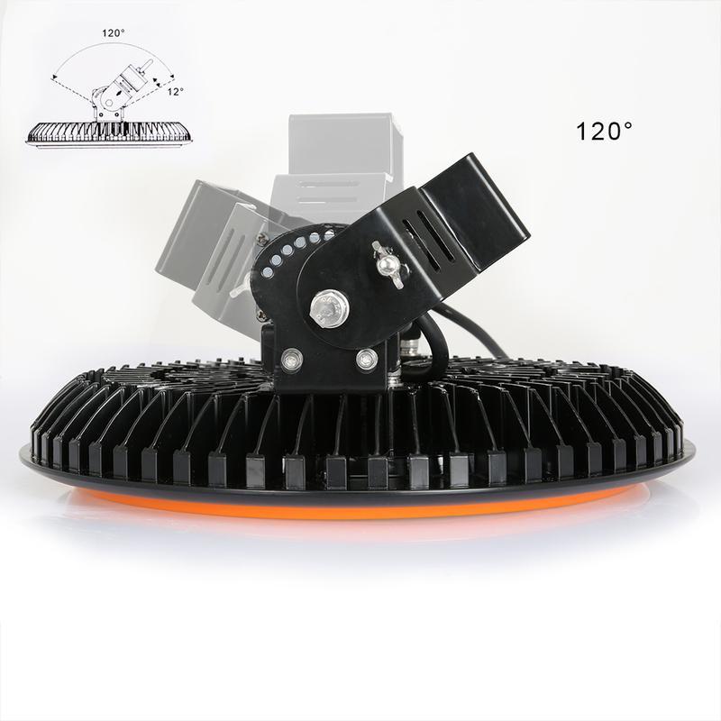 81abf21070d27b Spots d éclairage à led anten - Achat   Vente de spots d éclairage à ...