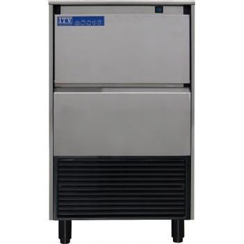 Machines à glace et glaçons itv/gala - gala30e
