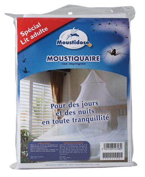 moustiquaire pour lit adulte 2 personnes comparer les prix de moustiquaire pour lit adulte 2. Black Bedroom Furniture Sets. Home Design Ideas