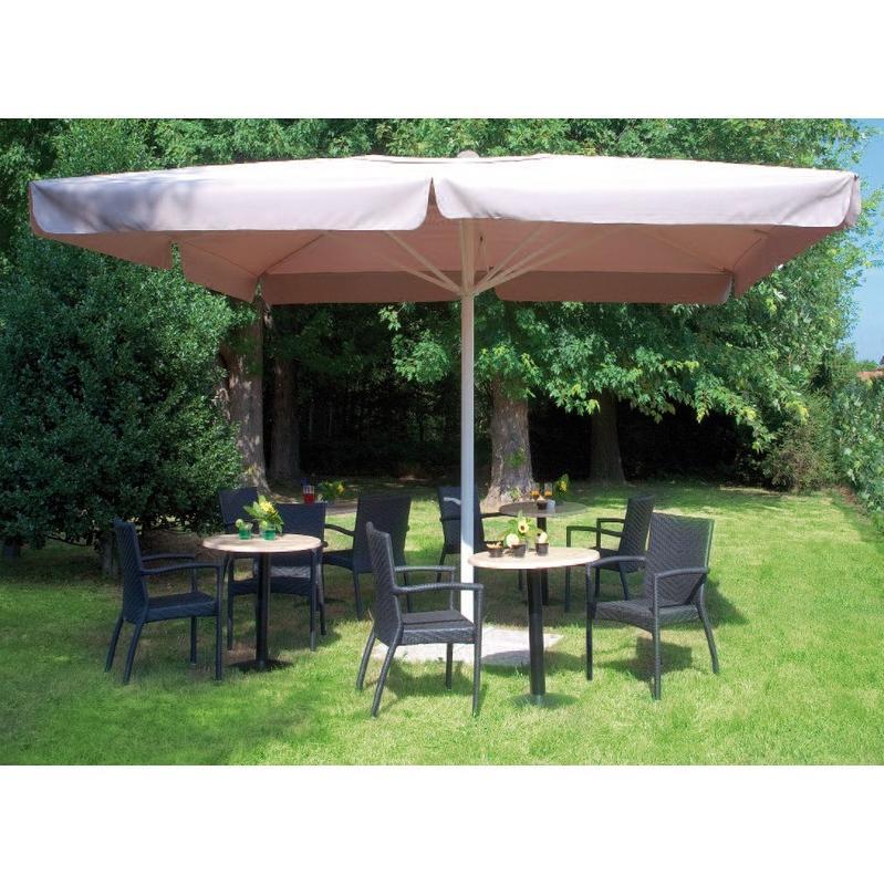 parasol bois tous les fournisseurs de parasol bois sont sur. Black Bedroom Furniture Sets. Home Design Ideas