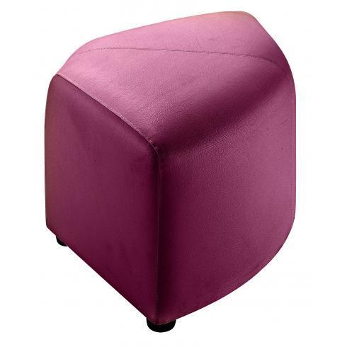pouf tendance achat vente de pouf tendance comparez les prix sur. Black Bedroom Furniture Sets. Home Design Ideas