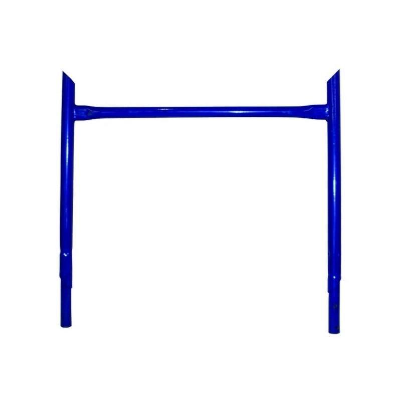 r hausse acier pour tr teau de 0 60 m comparer les prix de r hausse acier pour tr teau de 0 60 m. Black Bedroom Furniture Sets. Home Design Ideas