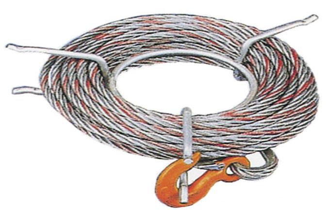 cables metalliques de levage tous les fournisseurs cable de levage acier cable de levage. Black Bedroom Furniture Sets. Home Design Ideas